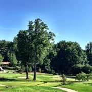 Tryon Country Club